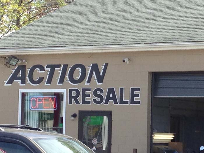 Erie, PA, Used Cars