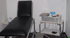 Terapie ElettroMedicali