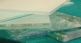 doppi vetri, vetri antisfondamento, vetri retinati