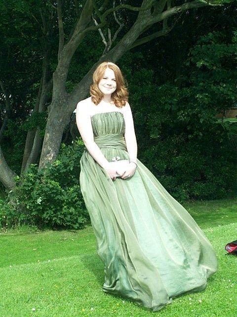 Couture dressmakers - Sandhurst, Berkshire - Debra Pattison - Gallery 4