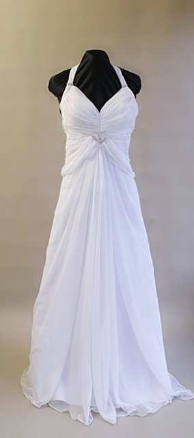 Couture dressmakers - Sandhurst, Berkshire - Debra Pattison - Gallery 7