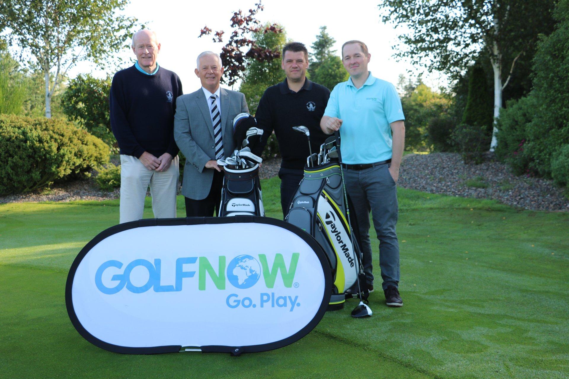 Golfnow Com Official Site | Today Hot Golfnow