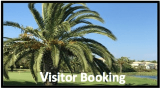 visitor booking