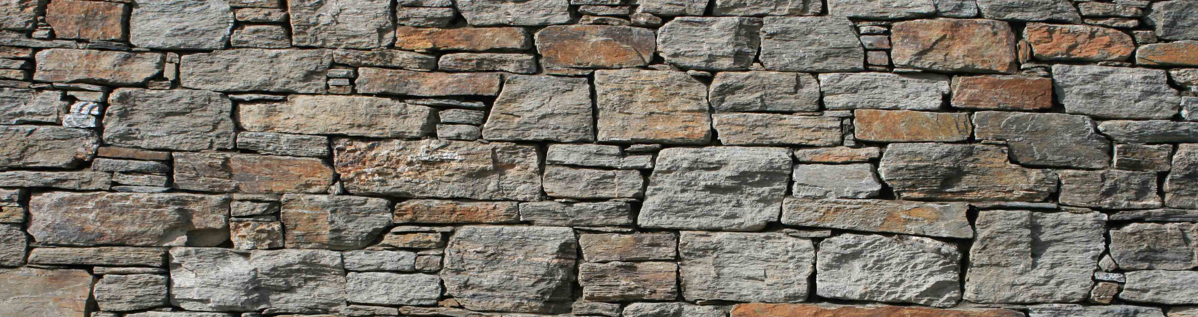 Experience the benefits of natural stone in Auckland