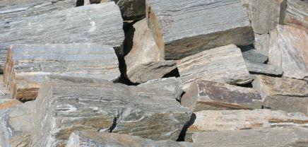 Stonemason in Albany