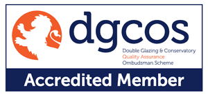 dgcos logo