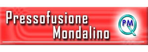 http://www.pressofusionemondalino.it/