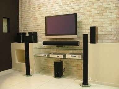 impianti stereo