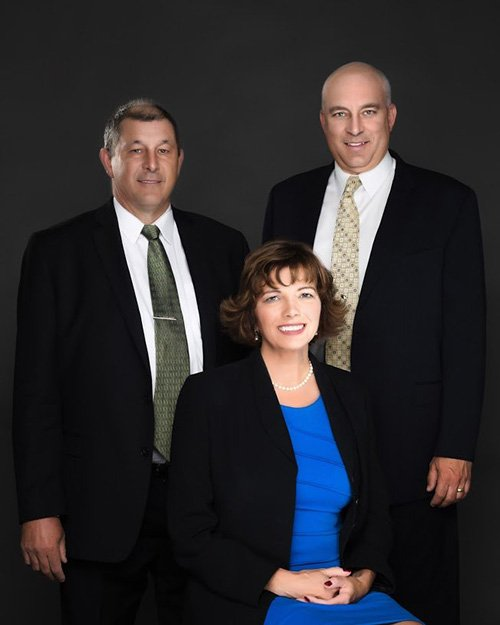 Your first choice for an attorney in Western and Central Wisconsin