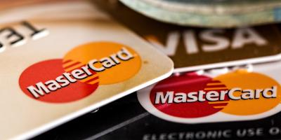 5 Types of Debt That Frequently Go to Collections