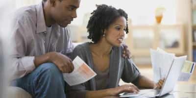 3 Crucial Questions to Consider Before Filing for Bankruptcy