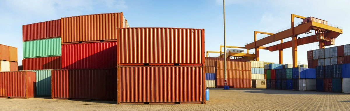 All VIC shipping containers Sales and Hire