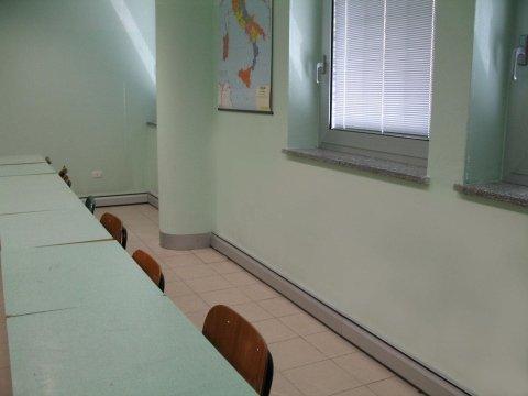Impianti di riscaldamento a battiscopa La Spezia