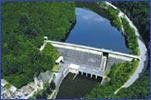 Idroelettrico