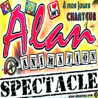 """Résultat de recherche d'images pour """"alan chanteur"""""""