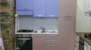 cucina_su_misura