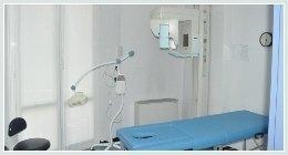 chirurgia implantare, protesi dentarie, alessandria
