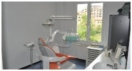 cure dentali, pulizia dentale, alessandria