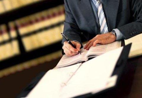 Avvocato, consulenze, brescia