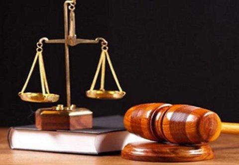 diritto civile, penale, amministrativo e tributario,