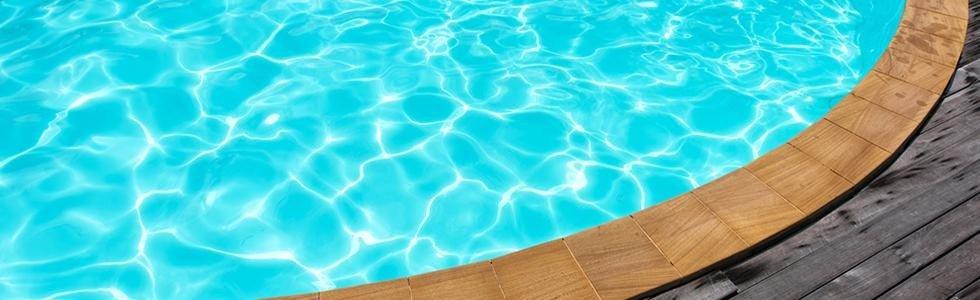 rifornimento piscine livorno