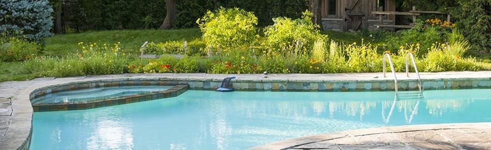 rifornimento piscine pisa