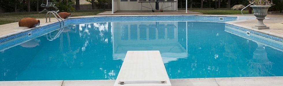 riempimento piscine pisa