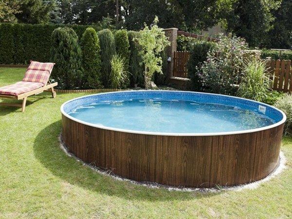 riempimento vasche piscine