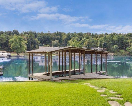 Long Term Rentals Hot Springs, AR