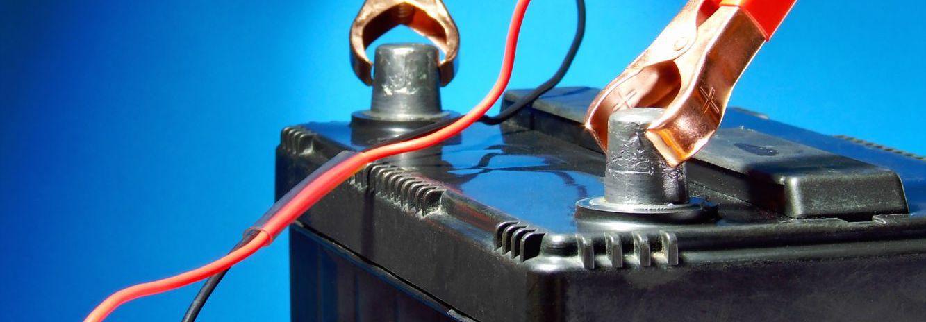 auto electrician in Hamilton