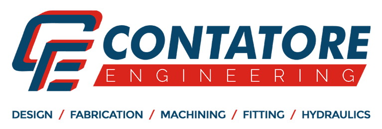 Contatore Engineering