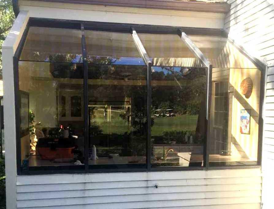 Attractive Residential Glass Replacement Baker Glass Jacksonville Fl Fernandina Beach  Fl Yulee Fl