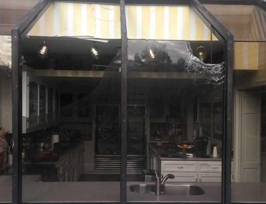 Great Residential Glass Replacement Baker Glass Jacksonville Fl Fernandina Beach  Fl Yulee Fl