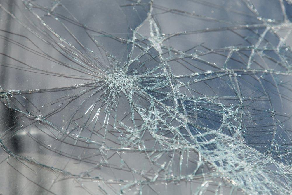 auto glass replacement, replace auto glass, auto glass repair, Baker Glass Inc Jacksonville FL Yulee FL Fernandina Beach FL