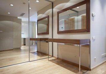 custom wall mirrors baker glass jacksonville fl yulee fl fernandina beach fl