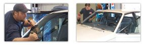 windshield replacement jacksonville fl Yulee FL  Fernandina Beach FL