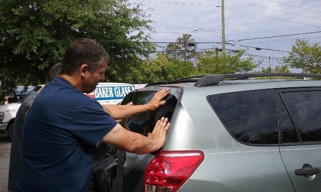 Mobile auto repair in jacksonville fl 15