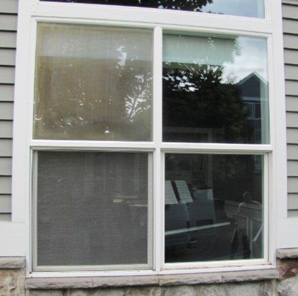 window glass replacement and window glass repair baker glass jacksonville fl yulee fl fernandina fl
