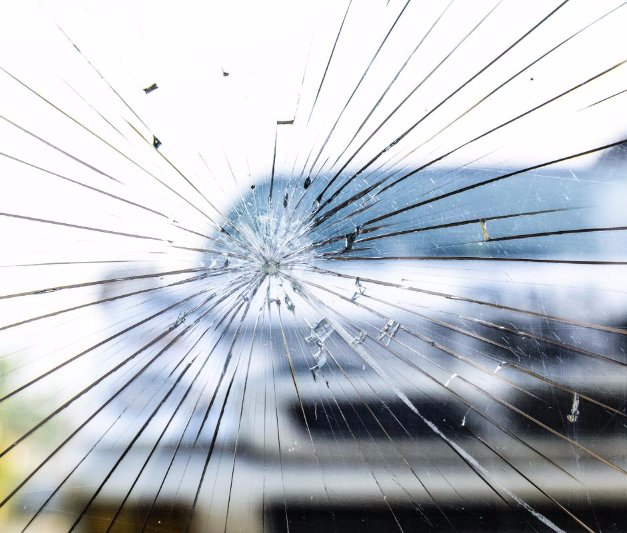 Windshield Replacement Jacksonville Beach Fl