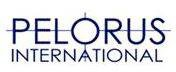 Pelorus International logo
