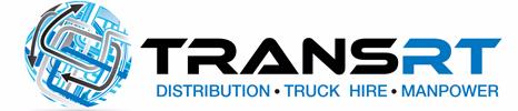 Trans-RT Logo