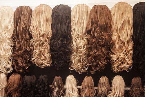Hair Pieces for Women Santa Rosa Beach, FL