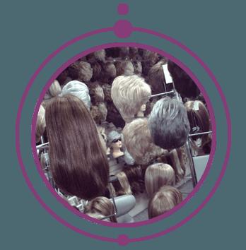 Hair Extensions Destin, FL