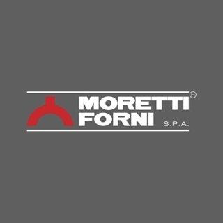 Moretti Forni, cucine