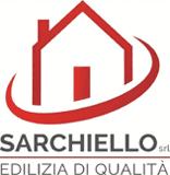 SARCHIELLO SRL - LOGO