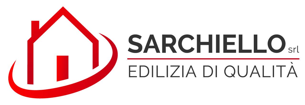 Logo - Sarchiello srl