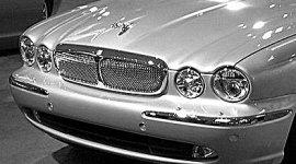 Automobili di tutte le marche, assistenza auto multimarca, verniciatura