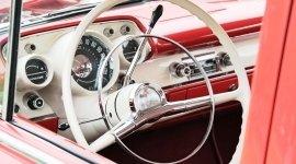 manutenzione cambi, frizioni per auto d'epoca, marmitte per auto d'epoca