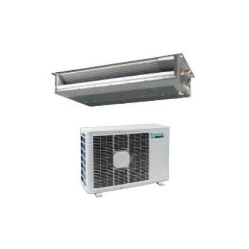 DAIKIN DC-Inverter plus canalizzata