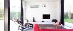 climatizzazione e ventilazione